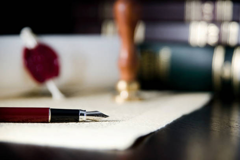 Признание права собственности на недвижимое имущество