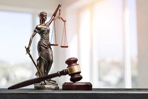 Оспаривание нормативно правовых актов